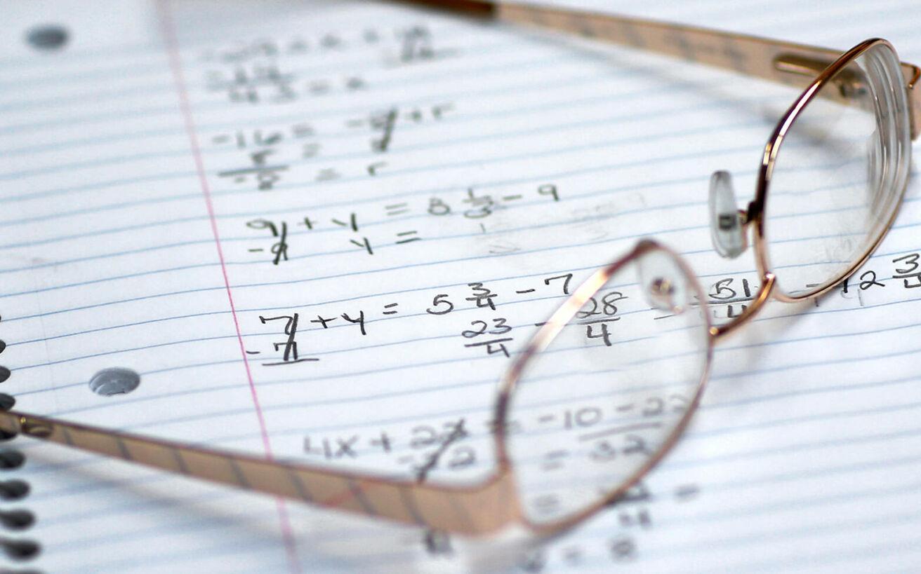 «Τι είναι τα μαθηματικά;»: Μια έφηβη ρώτησε στο TikTok, προκαλώντας ένα υπέροχο επιστημονικό debate