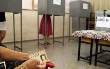 Εκλογές στα Κατεχόμενα: Ο εκλεκτός του Ερντογάν και οι καταγγελίες του Ακιντζί