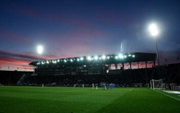 Πώς θα γίνει η επιστροφή του κόσμου στα γήπεδα - Όλα όσα προβλέπει η απόφαση