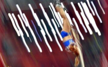 Το θέμα με τα πριμ στους αθλητές με διάκριση σε διεθνείς διοργανώσεις κλειστού στίβου και η παρέμβαση Αυγενάκη