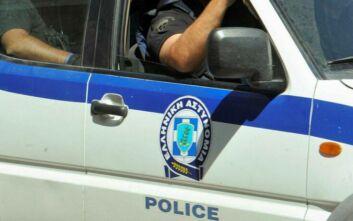 Πάτρα: Ένοπλη ληστεία στα ΕΛΤΑ στα Βραχνέικα