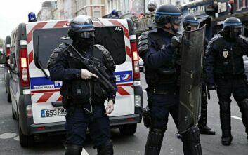 Γαλλία: Θα απελαθούν 231 αλλοδαποί, ύποπτοι για εξτρεμιστικές πεποιθήσεις