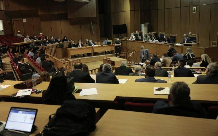 ΜέΡΑ 25: Η κυβέρνηση οφείλει να κηρύξει παράνομη τη σύσταση φιλοναζιστικού καιφιλοφασιστικού κόμματος