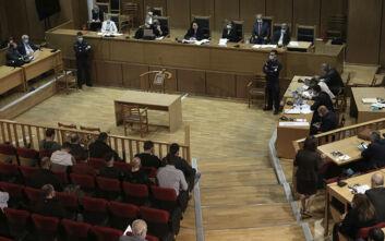 Δικηγόροι οικογένειας Φύσσα: Ο αγώνας συνεχίζεται μέσα και έξω από τα δικαστήρια