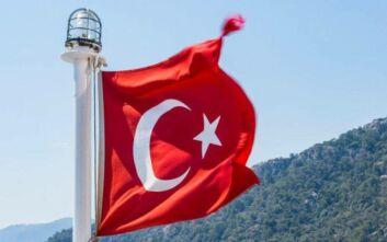 Νέα πρόκληση από την Τουρκία: Θέλει να μετατρέψει σε «νεκρή ζώνη» το μισό Αιγαίο και την Ανατολική Μεσόγειο