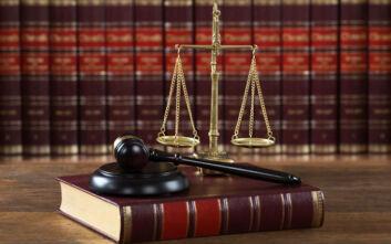 Η Ένωση Εισαγγελέων απαντά στις επικρίσεις που δέχτηκε η εισαγγελέας στη δίκη της Χρυσής Αυγής