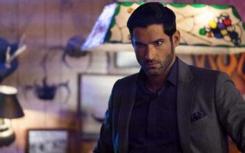 Lucifer: Η αναμονή τελειώνει, το δεύτερο μισό της 5ης σεζόν είναι... στα σκαριά