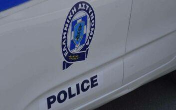 Καταγγελία 16χρονης για παρενόχληση από 30χρονο οδηγό λεωφορείου στη Θεσσαλονίκη