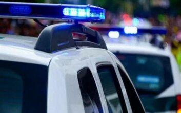 Οικογενειακή τραγωδία στο Ηράκλειο: «Τι έκανες ρε Μάνο;» η κραυγή αγωνίας για την επίθεση με μαχαίρι