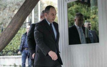 Πλακιωτάκης: Η αξιοποίηση των λιμανιών στέλνει το μήνυμα ότι η Ελλάδα είναι ελκυστική για επενδύσεις
