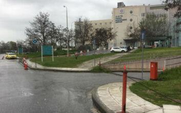 Έκτακτα μέτρα στις Σέρρες για να προλάβουν τοπικό lockdown λόγω κορονοϊού