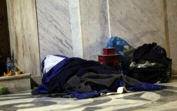Ελληνικό Δίκτυο για το Δικαίωμα στη Στέγη και στην Κατοικία: Εκτίναξη 90% των υπερχρεωμένων νοικοκυριών