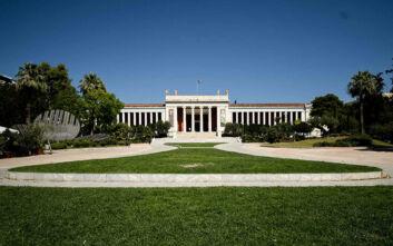 Τα 31 ελληνικά μουσεία που έχουν βραβευτεί από το Tripadvisor για το 2020