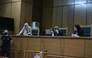 Δίκη Χρυσής Αυγής: Σήμερα η πρόταση για τις ποινές - Η διαδικασία που ακολουθεί