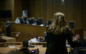 Δίκη Χρυσής Αυγής: «Αν οδηγηθούν στη φυλακή θα υποστούν ανεπανόρθωτη βλάβη» λένε οι συνήγοροι
