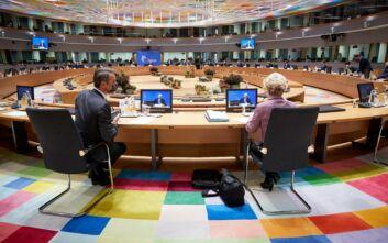 Σύνοδος Κορυφής: Στο τραπέζι οι κυρώσεις στην Τουρκία - Οι ελιγμοί των Ευρωπαίων και οι πιέσεις της Ελλάδας