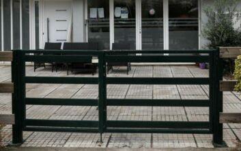 Δέκα τα επιβεβαιωμένα κρούσματα κορονοϊού στο γηροκομείο στη Γλυφάδα