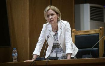 Εισαγγελέας στη δίκη της Χρυσής Αυγής: «Η πλειοψηφία έχει λευκό ποινικό μητρώο, δεν είναι ύποπτοι φυγής»