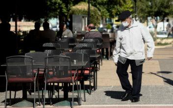 Νέα μέτρα: Έτσι θα πηγαίνουμε σε καφέ και εστιατόρια - Τι ισχύει με τις μάσκες
