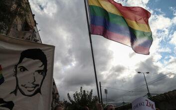 Το σχόλιο του Πορτοσάλτε για τη δολοφονία του Ζακ Κωστόπουλου που ανάγκασε την οικογένειά του να πάρει θέση