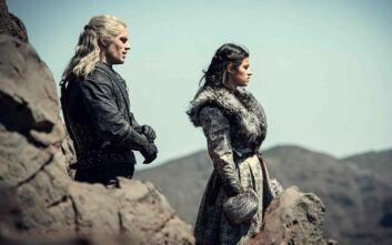 The Witcher: Μόνο η επίσημη ανακοίνωση μένει για το «βαρύ» χαρτί του Netflix