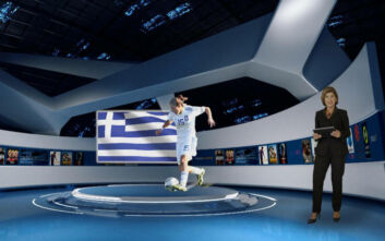 Η Εθνική Ποδοσφαίρου Γυναικών παίζει στη θύρα σου, ασφαλώς στα Novasports