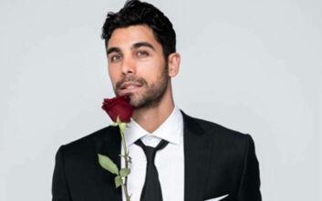 The Bachelor: To reality του Alpha σε αριθμούς