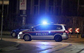 Φρίκη στην Αυστρία: 31χρονη σκότωσε τα 3 παιδιά της και αποπειράθηκε να αυτοκτονήσει