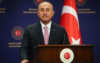 Η Τουρκία προτιμούσε Τραμπ, αλλά «θα συνεργαστεί με όποιον κερδίσει τις προεδρικές εκλογές στις ΗΠΑ»