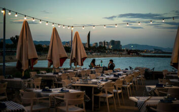 Lockdown στην διασκέδαση στην Καταλονία: Κλείνουν μπαρ και εστιατόρια για 15 μέρες