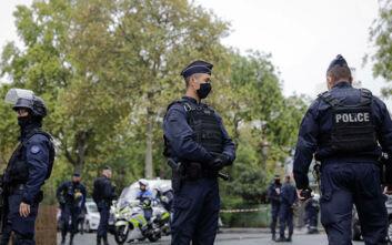 Μία σύλληψη στο σιδηροδρομικό σταθμό στη Λιόν: Γυναίκα είχε απειλήσει ότι θα ανατιναχθεί φωνάζοντας «Αλλάχ Ακμπάρ»