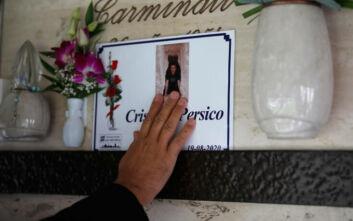 Ιταλία: Πώς τα καταφέρνει σήμερα τόσο καλά η χώρα που χτυπήθηκε αλύπητα από τον κορονοϊό