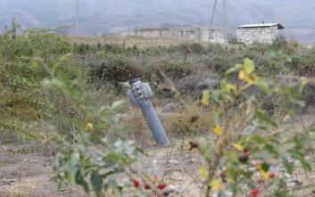 Οκτάι: Η Άγκυρα θα στείλει στρατιώτες στο Αζερμπαϊτζάν, αν της ζητηθεί