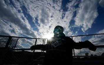 Δραματική πρόβλεψη για τον κορονοϊό στις ΗΠΑ: Πάνω από μισό εκατομμύριο νεκροί μέχρι τον Φεβρουάριο