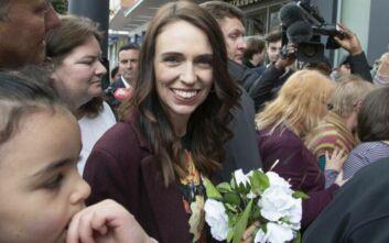 Βουλευτικές εκλογές στη Νέα Ζηλανδία εν μέσω κορονοϊού