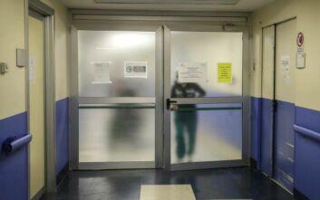 Παγκόσμιος Οργανισμός Υγείας: Πολύ ανησυχητική η κατάσταση με τον κορονοϊό στην Ευρώπη