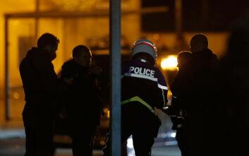 Αποκεφαλισμός καθηγητή στο Παρίσι: Το sms της οργής από τον δολοφόνο σε γονιό μαθητή