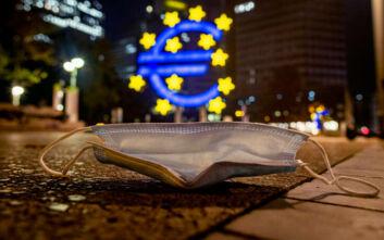 Ανησυχία για το ξέσπασμα του κορονοϊού - Έκτακτη τηλεδιάσκεψη κορυφής των 27 της Ευρώπης στις 29 Οκτωβρίου