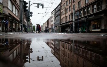 Προς αυστηρότερα μέτρα κατά του κορονοϊού η Γερμανία - Δεν μειώνονται τα κρούσματα