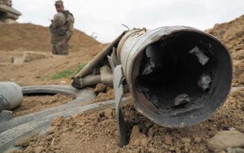 Αλληλοκατηγορίες μεταξύ Αρμενίας και Αζερμπαϊτζάν για παραβίαση της συμφωνίας κατάπαυσης του πυρός