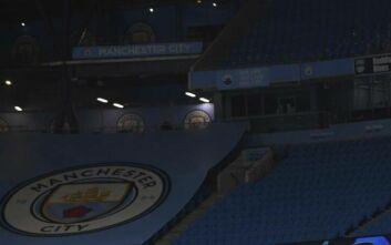 Σοκ στην Αγγλία με την αυτοκτονία ενός 17χρονου ποδοσφαιριστή - Μαύρη ημέρα για τη Μάντσεστερ Σίτι