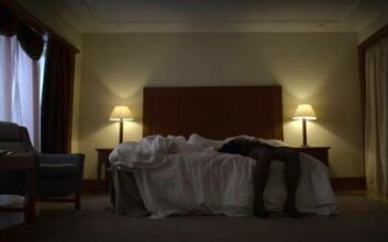 Unsolved Mysteries: Νέο trailer για τα 6 καινούρια επεισόδια