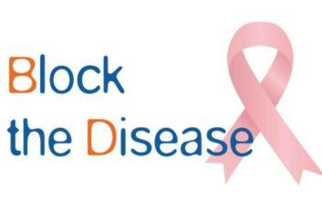 Καρκίνος του μαστού: από την πρόληψη ως τη θεραπεία