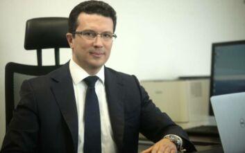 Ριχάρδος Λαμπίρης: Το ΤΑΙΠΕΔ έχει ένα πλήρες πρόγραμμα αξιοποίησης της δημόσιας περιουσίας