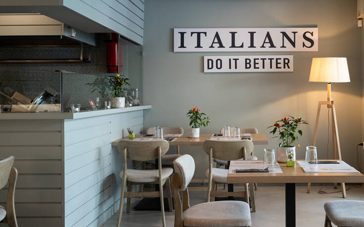 Τα γευστικά στέκια που πρέπει να ανακαλύψετε κάτω από την Ακρόπολη – Newsbeast