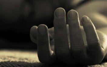 Τραγωδία στο Ρέθυμνο: Γυναίκα «βούτηξε» στο κενό από τον τρίτο όροφο