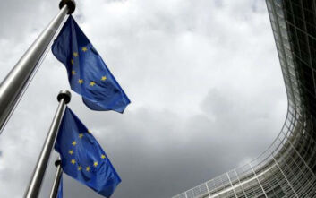 Οι Ευρωπαίοι ηγέτες θα συζητήσουν πρωτοβουλία κατά του ισλαμιστικού εξτρεμισμού