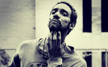 Νεκρός γνωστός αφροαμερικανός ηθοποιός – Δέχτηκε πυροβολισμούς στην πλάτη