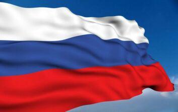 Ρωσική πρεσβεία: Κυρίαρχο δικαίωμα των κρατών τα χωρικά ύδατα έως 12 ναυτικά μίλια