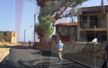 Οργή στην Κύπρο για τη νέα τουρκική πρόκληση στην Αμμόχωστο: Δε θα παραμείνουμε αδρανείς